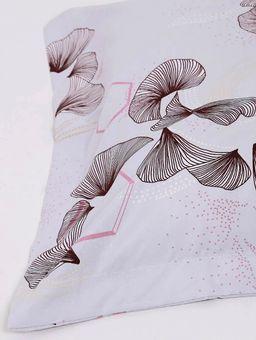 C-\Users\Mauricio\Desktop\Cadastro\Cadastrando-Pompeia\78565-jogo-lencol-xasal-altenburg-geo-flowers