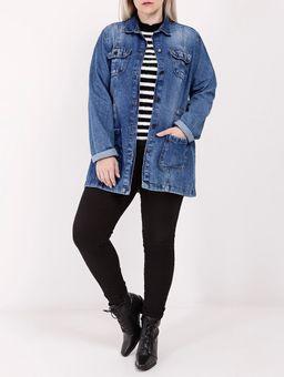 C-\Users\Mauricio\Desktop\Cadastro\Cadastrando-Pompeia\127843-jaqueta-sarja-jeans-cambos-azul