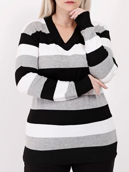 C-\Users\Mauricio\Desktop\Cadastro\Cadastrando-Pompeia\26148-blusa-tricot-plus-size-joinha-preto-cinza-branco