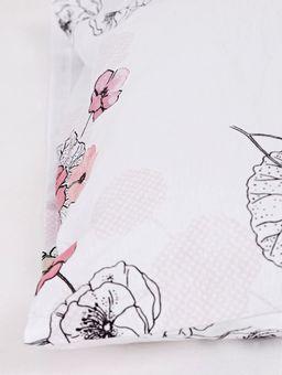 Fronha-Malha-Altenburg-Branco-floral