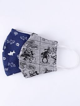 C-\Users\Mauricio\Desktop\Cadastro\Cadastrando-Pompeia\134412-mascaras-textil-inf-juv-menino-estamp-azul-cinza