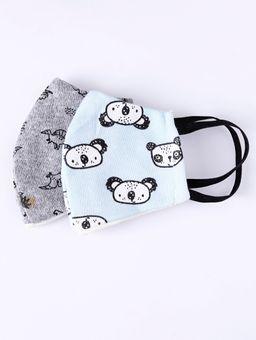 C-\Users\Mauricio\Desktop\Cadastro\Cadastrando-Pompeia\134412-mascaras-textil-menino-azul-cinza