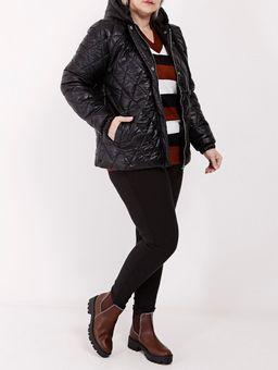 C-\Users\Mauricio\Desktop\Cadastro\Cadastrando-Pompeia\26148-blusa-tricot-plus-size-joinha-preto-branco-marrom