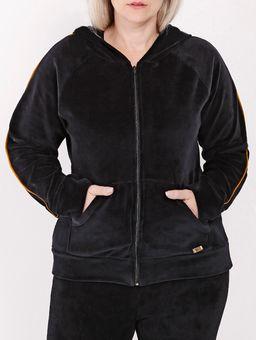 C-\Users\Mauricio\Desktop\Cadastro\Cadastrando-Pompeia\78149-jaqueta-moletom-marco-textil-preto