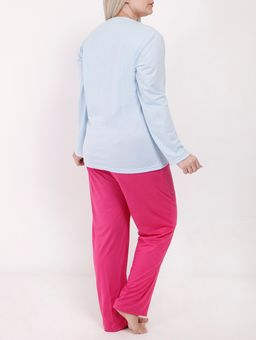 C-\Users\Mauricio\Desktop\Cadastro\Cadastrando-Pompeia\126986-pijama-plus-size-izi-dreams-azul-rosa