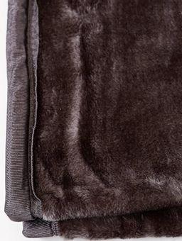 Cobertor-King-Size-Corttex-Chumbo