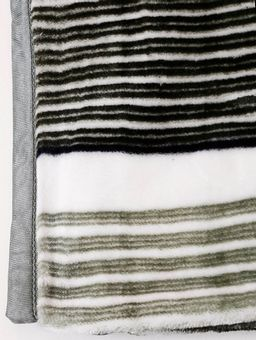 Cobertor-King-Size-Corttex-Verde-branco