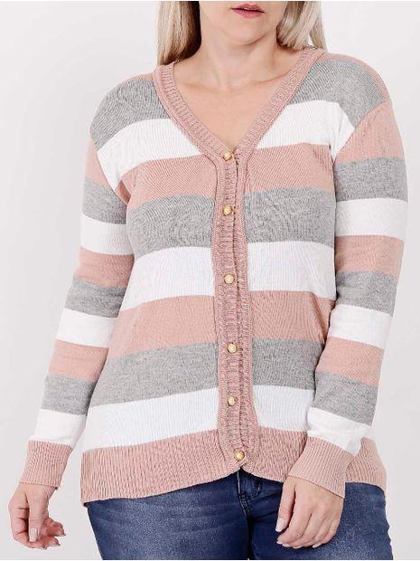 C-\Users\Mauricio\Desktop\Cadastro\Cadastrando-Pompeia\105828-cardigan-plus-size-joinha-listrado-rosa-branco