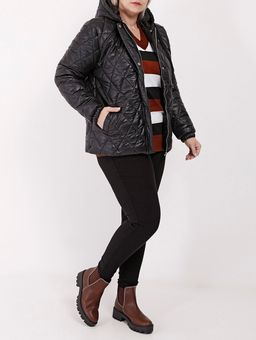 Jaqueta-Parka-Jeans-Plus-Size-Feminina-Preto