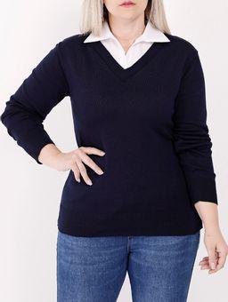 C-\Users\Mauricio\Desktop\Cadastro\Cadastrando-Pompeia\105830-blusa-tricot-plus-size-joinha-marinho