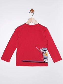 C-\Users\Mauricio\Desktop\Cadastro\Cadastrando-Pompeia\129507-camiseta-ml-disney-vermelho-3