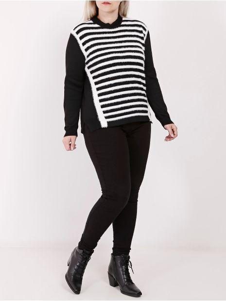 C-\Users\Mauricio\Desktop\Cadastro\Cadastrando-Pompeia\127032-blusa-tricot-cafe-pimenta-preto-branco