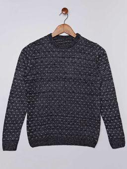 C-\Users\Mauricio\Desktop\Cadastro\Cadastrando-Pompeia\130238-blusa-tricot-juv-top-tricot-cinza-escuro-10