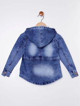 C-\Users\Mauricio\Desktop\Cadastro\Cadastrando-Pompeia\134088-jaqueta-jeans-lb-modas-azul-3
