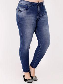 Calca-Jeans-Plus-Size-Amuage-Feminina-Azul-46