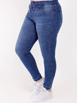 Calca-Jeans-Jogging-Plus-Size-Feminina-Azul-48