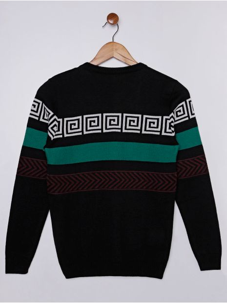 C-\Users\Mauricio\Desktop\Cadastro\Cadastrando-Pompeia\130239-blusa-tricot-juv-top-tricot-preto-10