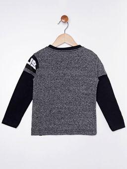 C-\Users\Mauricio\Desktop\Cadastro\Cadastrando-Pompeia\130811-camiseta-maro-preto-3