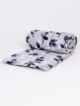Manta-King-Size-Estampada-Corttex-Home-Design-Cinza-azul-U