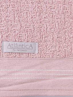 Toalha-de-Banho-Atlantica-Rosa