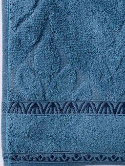 Toalha-de-Banho-Atlantica-Azul
