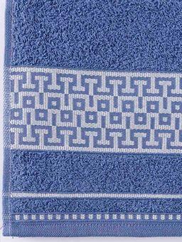 Toalha-de-Banho-Atlantico-Azul