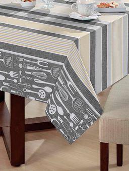 C-\Users\edicao5\Desktop\Produtos-Desktop\134424-toalha-mesa-santista-master-cinza