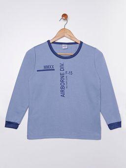 C-\Users\edicao5\Desktop\Produtos-Desktop\Nova-pasta\126983-pijama-juv-izi-dreams-azul-marinho-10