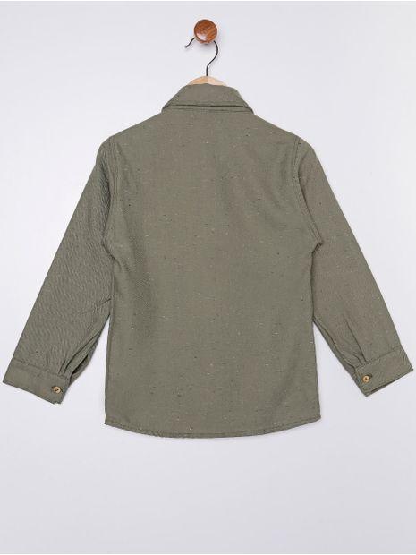 C-\Users\edicao5\Desktop\Produtos-Desktop\Nova-pasta\130884-camisa-ml-trilha-brasil-verde-3