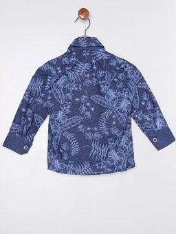 C-\Users\edicao5\Desktop\Produtos-Desktop\Nova-pasta\130885-camisa-trilha-do-brasil-azul-m