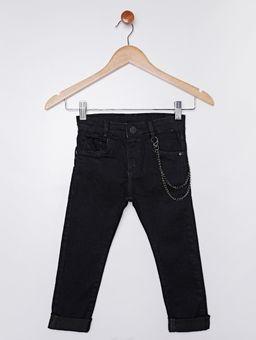 C-\Users\edicao5\Desktop\Produtos-Desktop\Nova-pasta\130528-calca-jeans-akiyoshi-corrente-preto-4