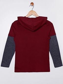 Camiseta-Manga-Longa-Juvenil-Para-Menino---Bordo-16