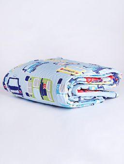 C-\Users\Mauricio\Desktop\Cadastro\Cadastrando-Pompeia\134626-colcha-solteiro-corttex-azul-carros