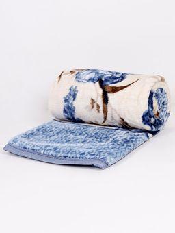 C-\Users\Mauricio\Desktop\Cadastro\Cadastrando-Pompeia\134435-cobertor-casal-corttex-azul-off-white