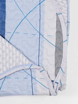 C-\Users\Mauricio\Desktop\Cadastro\Cadastrando-Pompeia\134625-colcha-solteiro-corttex-azul