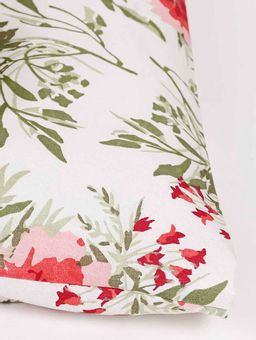 C-\Users\Mauricio\Desktop\Cadastro\Cadastrando-Pompeia\134191-jogo-lencol-queen-duplo-corttex-bege-flores