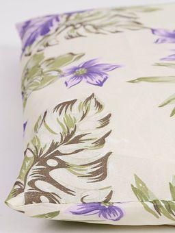 C-\Users\Mauricio\Desktop\Cadastro\Cadastrando-Pompeia\134191-jogo-lencol-queen-corttex-color-verde-flores