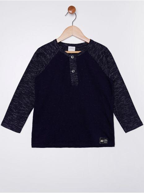 C-\Users\Mauricio\Desktop\Cadastro\Cadastrando-Pompeia\127535-camiseta-ml-alakazoo-marinho-4