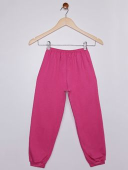 Pijama-Moletom-Juvenil-Para-Menina---Rosa-pink-16