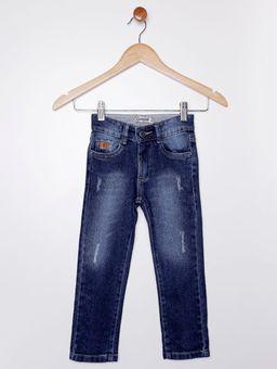 C-\Users\Mauricio\Desktop\Cadastro\Cadastrando-Pompeia\130525-calca-jeans-downhill-azul-4
