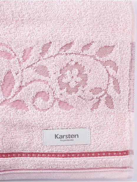 Toalha-de-Banho-Karsten-Rose
