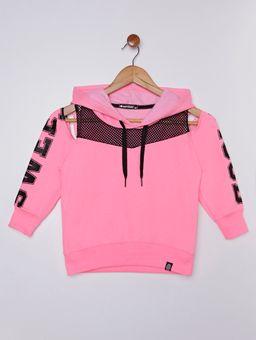 C-\Users\Mauricio\Desktop\Cadastro\Cadastrando-Pompeia\134150-conjunto-juv-sweet-child-pink-10
