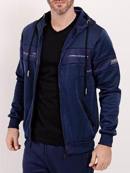 C-\Users\Mauricio\Desktop\Cadastro\Cadastrando-Pompeia\130119-jaqueta-college-gangster-azul