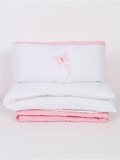 C-\Users\LINS\Downloads\134570-kit-enxoval-surukinha-menina-rosa-bebe-ROSA