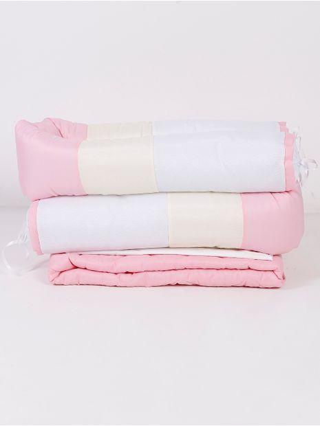 C-\Users\LINS\Downloads\134571-kit-enxoval-bebe-surukinha-menina-rosa