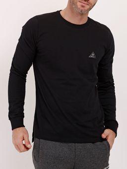 C-\Users\Mauricio\Desktop\Cadastro\Cadastrando-Pompeia\132403-camiseta-onstage-preto