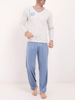 C-\Users\Mauricio\Desktop\Cadastro\Cadastrando-Pompeia\126985-pijama-izi-dreams-bege-azul
