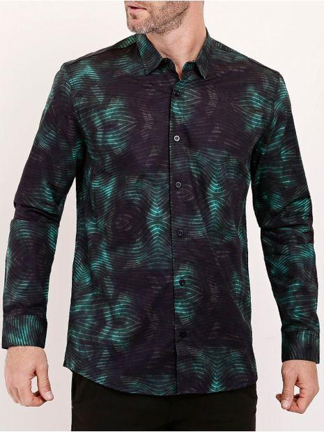 C-\Users\Mauricio\Desktop\Cadastro\Cadastrando-Pompeia\131643-camisa-by-for-man-verde