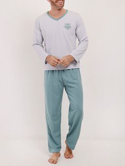 C-\Users\Mauricio\Desktop\Cadastro\Cadastrando-Pompeia\126988-pijama-izi-dreams-cinza-claro-verde