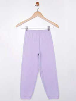 C-\Users\Mauricio\Desktop\Cadastro\Cadastrando-Pompeia\126982-pijama-izi-dreams-lilas-roxo-10